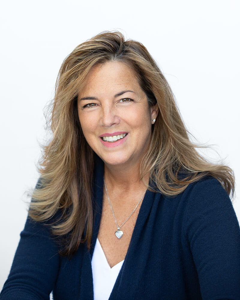 Linda Dignelli