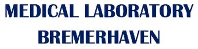 Medical Laboratory Bremerhaven