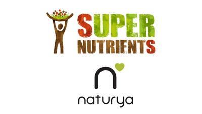Nutrisure Limited