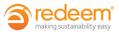 Redeem Holdings Limited