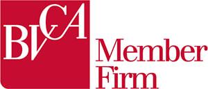 BVCA Member Firm